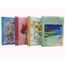 10x13 photo album album photo with pockets size 4 5 x6 5 11x16 cm capestoreonline