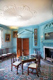 authentic colonial colors old house restoration products