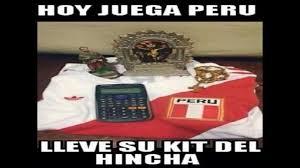 imagenes chistosas hoy juega colombia selección peruana los memes previo al amistoso ante estados unidos