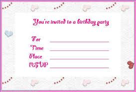 inauguration invitation card sample pitch billybullock us