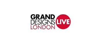 grand design home show london artrepublic at grand designs live this may artrepublic blog