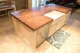kitchen islands with sink kitchen island with sink or white island with farm sink 11 kitchen