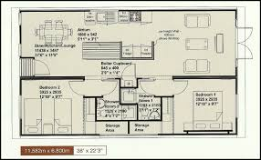 Mother In Law Suite Pods 18 Home Floor Plans With Mother In Law Suite Villa Granny
