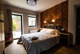 chambre dans un arbre l arbre chambres à lens chambre d hôtes 85 bis rue jean
