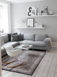 Decor Rugs Decor Tips Rugs That Go Hand In Hand With A Grey Sofa