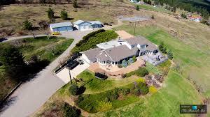 Kelowna Luxury Homes by Amanda Westrheim Luxury Real Estate Agent Kelowna Bc Canada