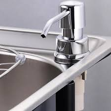 Soap Dispensers For Kitchen Sinks by Compare Prices On Sink Pump Online Shopping Buy Low Price Sink