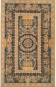 Renaissance Rug Renaissance Savonnerie European Collections