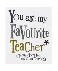 thank you cards for teachers favourite thank you card 2 60 a great range of