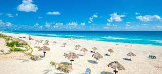 minute 14nt mexican all inclusive bargain from 724pp incl