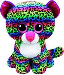 ty large boo asia tiger amazon uk toys u0026 games
