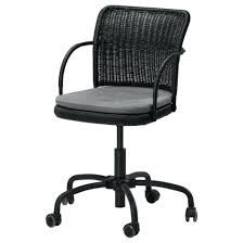 office design contemporary office chair fabric on casters star