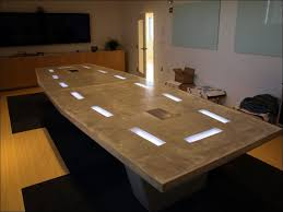 Resurface Kitchen Countertops by Kitchen Resurfacing Kitchen Cabinets Countertop Covers Existing