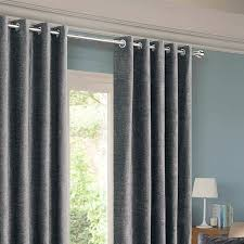 Grey And Lime Curtains Best 25 Grey Eyelet Curtains Ideas On Pinterest Eyelet Curtains