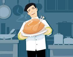 service de cuisine à domicile services a domicile cuisine à domicile
