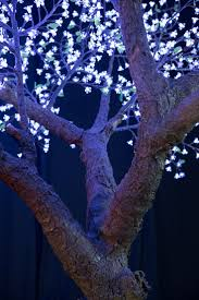 88 best bright baum led trees images on led tree bonsai