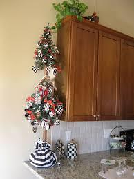 pandora u0027s box mackenzie childs knock off christmas tree