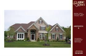 Lot House Portage County Oh Homes For Sale U0026 Real Estate U2013 Ohio Homes Com