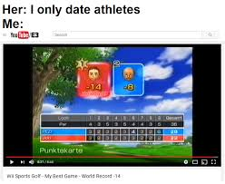 Sports Memes - are wii sports memes a worthwhile investment memeeconomy