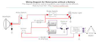 16 james motorcycle wiring diagram suzuki gs550 wiring
