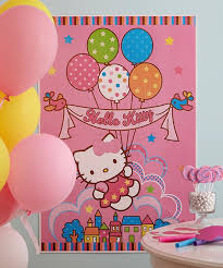 design evite birthday cards free as well as evite birthday