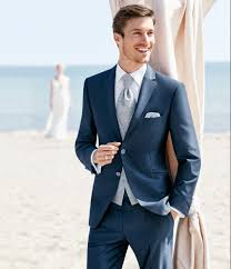 wedding grooms attire wedding groom attire ideas 18 bridalore