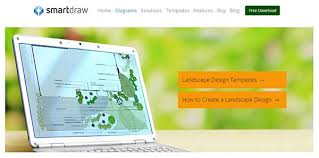 Backyard Design Software Backyard Designs Start With Free Landscape Design Software