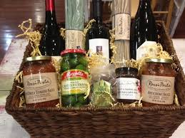 italian food gift baskets gift baskets stillwaters