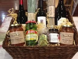 gift baskets stillwaters