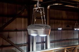 commercial warehouse lighting fixtures 300w commercial warehouse lighting led warehouse lighting zhihai