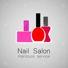 polish nail salon mtopsys com