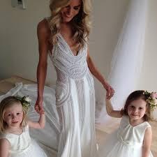 j aton couture wedding dresses for sale wedding dresses wedding