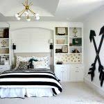 Pink Gold Bedroom Pink Gold Bedroom Interior Design Bedroom Ideas