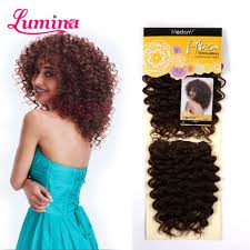 Curly Fusion Hair Extensions by Find More Hair Weaves Information About Curly Hair