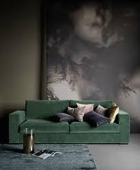 comment nettoyer un canapé en velours comment nettoyer un canape en velours maison design hosnya com