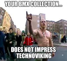 Bmx Meme - imgflip