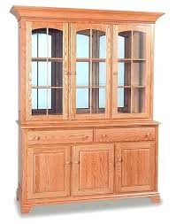corner hutch dining room hutch for dining room dining room hutch dining room mesmerizing best