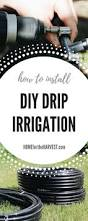 best 25 sprinkler irrigation ideas on pinterest sprinkler
