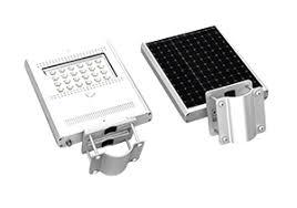 Solar Led Street Lighting by Http Www Truelite Us Wp Admin Post Php Post U003d2738 U0026action U003dedit