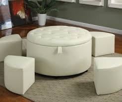 ottomans with storage amazon in marvelous your living black lear