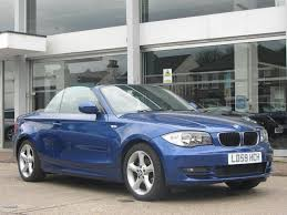 used bmw 1 series convertible used bmw 1 series price list 2017 uk autopazar