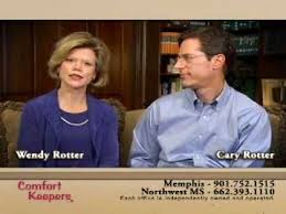 Comfort Keepers San Diego Comfort Keepers Of Memphis U0026 Northwest Mississippi Youtube