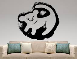 lion decor home discount lion king wall decor 2017 lion king