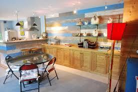 cuisiniste haute savoie cuisines celle d un chef étoilé annecy haute savoie