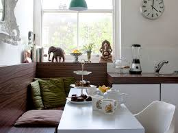 Small Corner Cabinets Dining Room Small Corner Cabinets Shabby Style Dining Room To Obviously