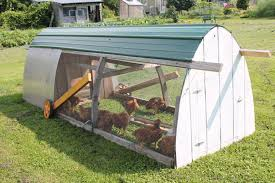 polycarbonate u2013 vermont victory greenhouses