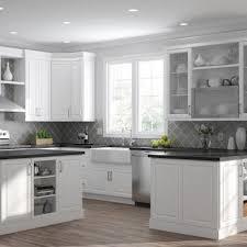 kitchen cabinet doors slab style slab door kitchen cabinets kitchen the home depot