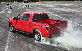 ford f150 ecoboost towing review drive review 2011 ford f 150 3 5 ecoboost v 6 and 5 0 v 8