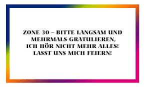 spr che zum 5 geburtstag einladungssprüche geburtstag 25 images einladungssprüche zum
