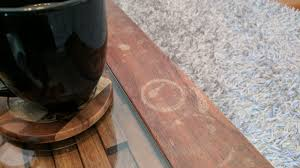 how to remove stains from wood table how to remove water stains from wood furniture cnet